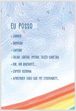 CE909510-F149-403A-AED2-FD2DE81AE31E